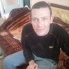 Саша, 32, г.Киев