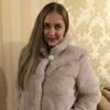 Ирина, 23, Слов