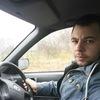 Алексей, 24, г.Кременная