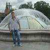 Евгений, 29, г.Нижний Тагил