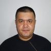 Темур, 37, г.Ташкент