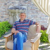 олег, 54, г.Великие Луки