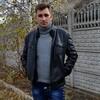 Анатолий, 41, г.Краснодон