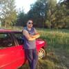 Александр, 39, г.Климовичи