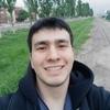 Азиз, 24, г.Ташкент