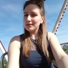 Каріна, 24, Одеса