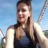 Каріна, 24, г.Одесса
