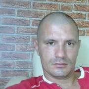 Василий, 40, г.Каменск-Шахтинский