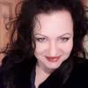 Елена, 43, г.Новороссийск