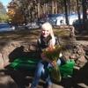 Ольга, 28, г.Светлогорск