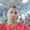 Кузнец, 42, г.Старый Оскол