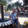 михаил, 43, г.Новоаганск