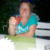 Елена, 45, г.Харьков