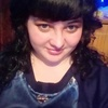 Маргарита, 24, г.Куйтун