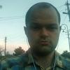 ВИТАЛИЙ, 25, г.Днепр
