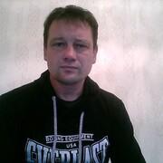 саша, 48, г.Железногорск