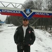 Бахтиёр, 31 год, Лев, Бежецк