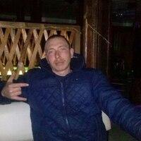 Олежык, 27 лет, Скорпион, Долинская