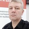 Александр, 45, г.Подольск