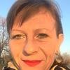 Razmer       (Олеся), 35, Чугуїв