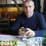 Александр, 45, г.Якутск
