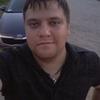 Дмитрий, 29, г.Алчевск
