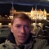 Ярослав, 34, Тернопіль