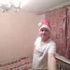 Николай, 41, г.Сосновый Бор