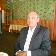 Mikhail, 62, г.Светогорск