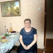 Людмила 73 Ростов-на-Дону