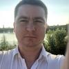 Константин, 29, г.Киев