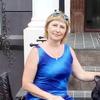 Елена, 58, г.Череповец