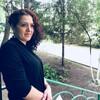 yelvira, 33, Zainsk