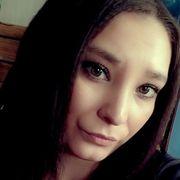 Анна, 25, г.Гурьевск