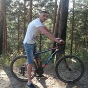 Сергей 37 Междуреченск