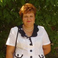 Татьяна, 50 лет, Рыбы, Волжский (Волгоградская обл.)