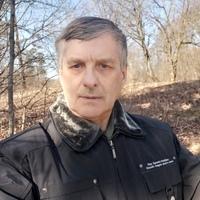 Евгений, 67 лет, Весы, Лесной