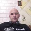 Александр, 28, г.Волковыск
