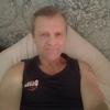 Олег, 53, г.Харьков