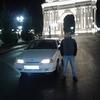 Emin, 19, г.Текстильщик