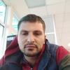 Артур Никогосян, 32, г.Челябинск
