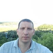 Андрей, 30, г.Трубчевск