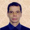 Андрей, 57, г.Уфа