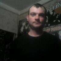 александр, 36 лет, Дева, Черкассы