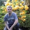 Павел, 44, г.Санкт-Петербург