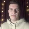 Andrew, 30, г.Белгород