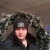 Сергей, 32, г.Углич