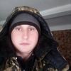вадим, 27, г.Лукоянов