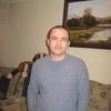 дмитрий, 37, г.Красноперекопск