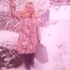 Ludmila, 30, Генічеськ
